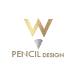 Pencil_Design_Logo_75Pix