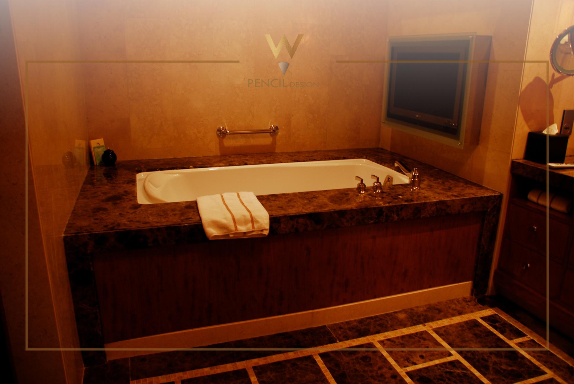 澳門威尼斯人度假村酒店