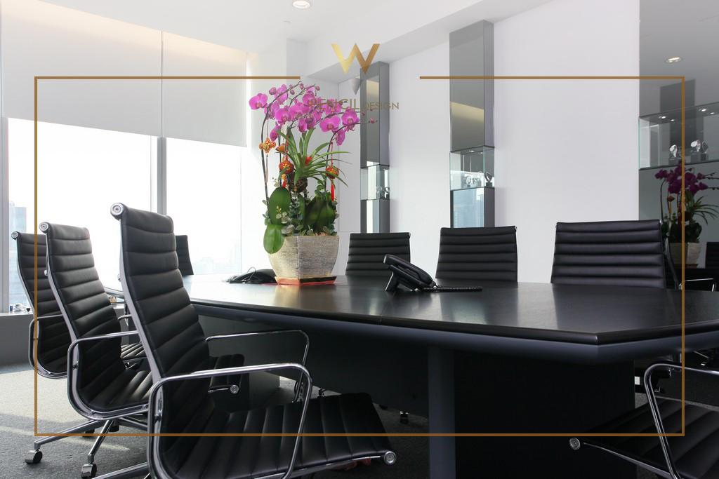 荔枝角永康街辦公室