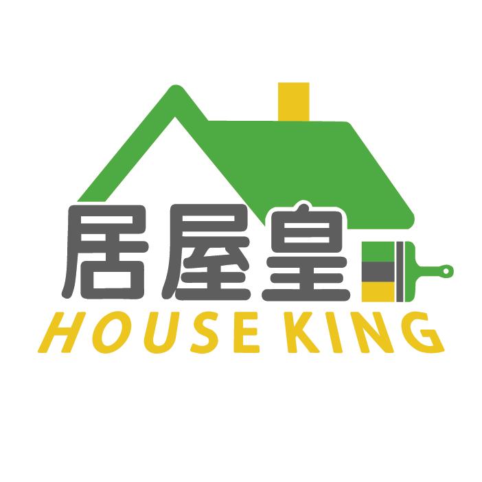 PencilDesign_居屋皇logo